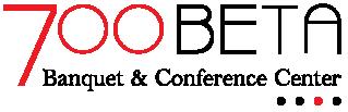 700 Beta Banquet & Conference Center